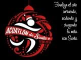 ACUATLON DE SANTA