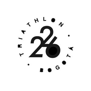 logo-226