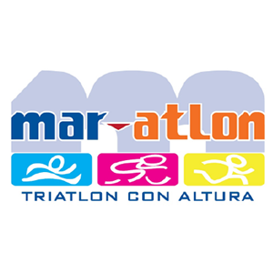 logo-maratlon