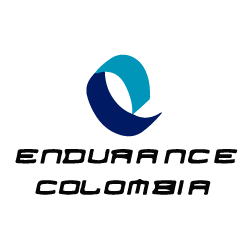 Endurance Colombia