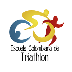 Escuela Colombiana de Triathlom