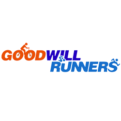 GoodWill Runners